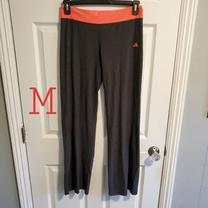Adidas Climalite workout pants / Leggings